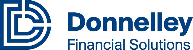 Donnelley-Financial-Solutions