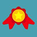 Badges_Votes-06