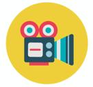Camera Reel
