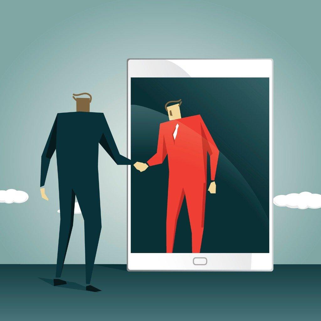 ecommerce-handshake-cooperationfriendshipcommercial-activity-vector-id527462771.jpg