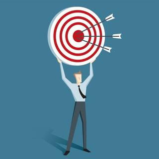 Certainty Based Marking Assessment Target