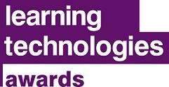 lt_awards_logo1_resized