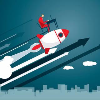 rocket-vector-id485761818.jpg