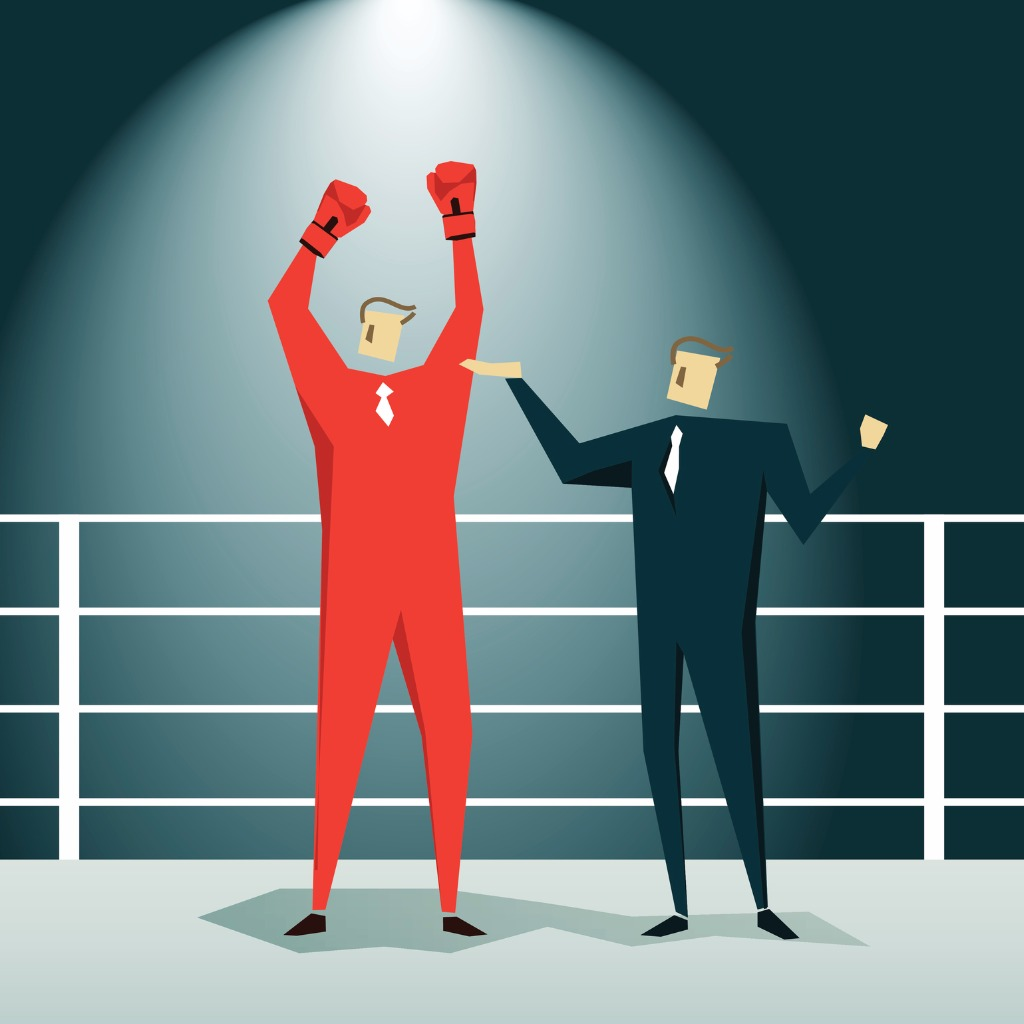 victory-boxing-challenge-boxing-ring-success-vector-id523599421.jpg
