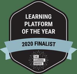 LPIAwards20_Platform_finalist