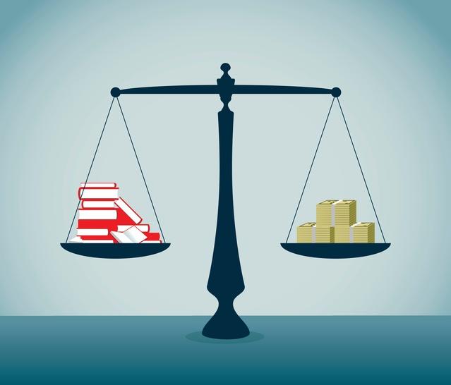 E-Learning vs. Mircolearning