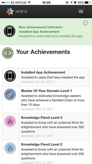 App image1 (8).png
