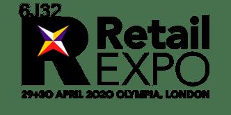 banner-b22ae8f3-c533-42b8-bbb2-ab5f00a224f0