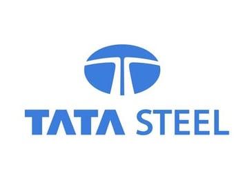 Tata Steel Europe logo