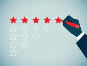 Why the customer's always right - finding the value