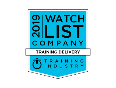 WatchListBadge