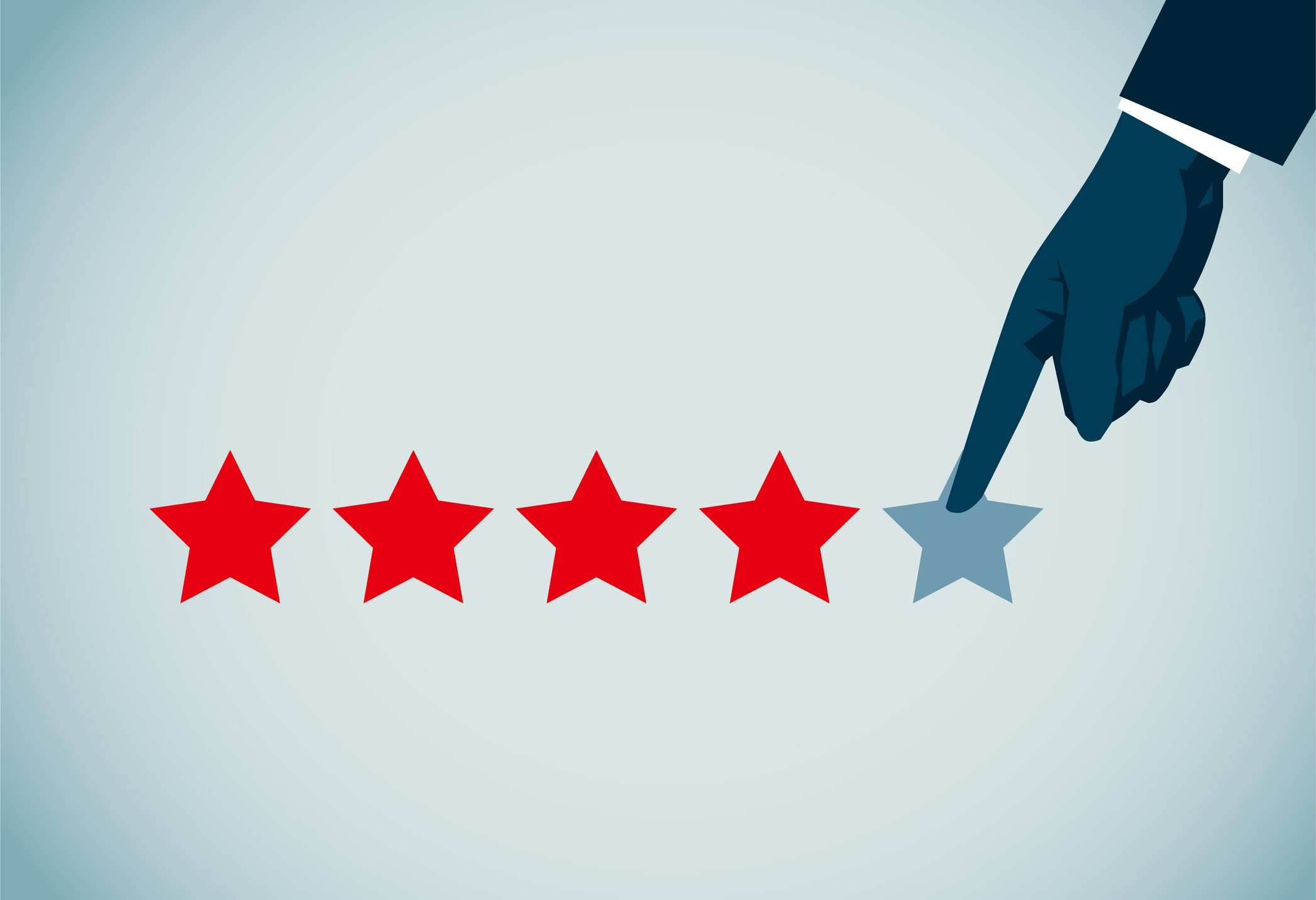 How to improve customer service skills in retail